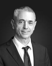 Jean-Pascal Thorel