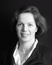 Natasha Mesnildrey