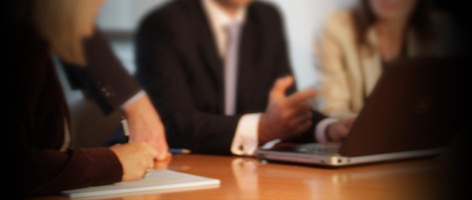 Le groupe ptbg un cabinet d 39 expertise comptable audit et conseil - Cabinet audit et conseil ...